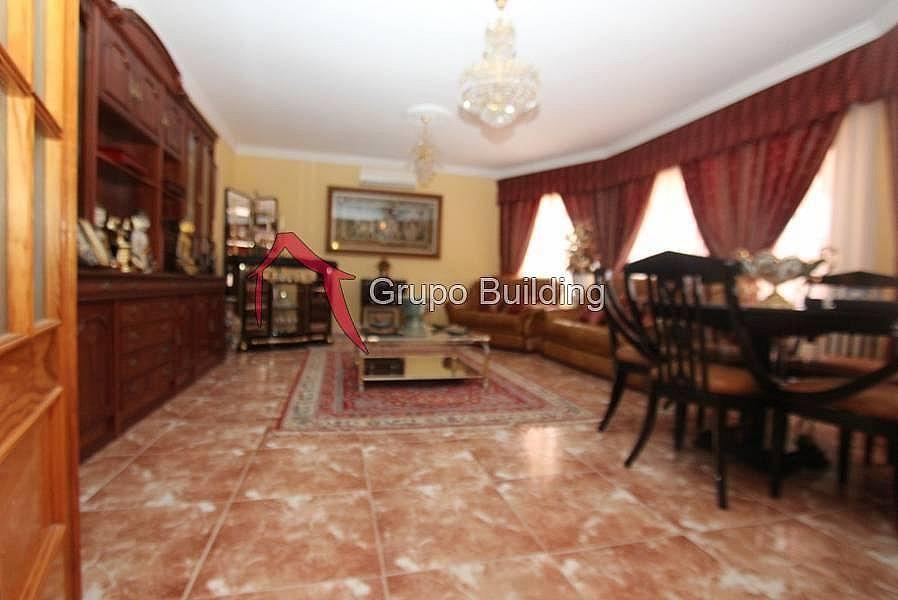 Foto - Villa en alquiler en calle Pinos de Alhaurín, Alhaurín de la Torre - 298302242