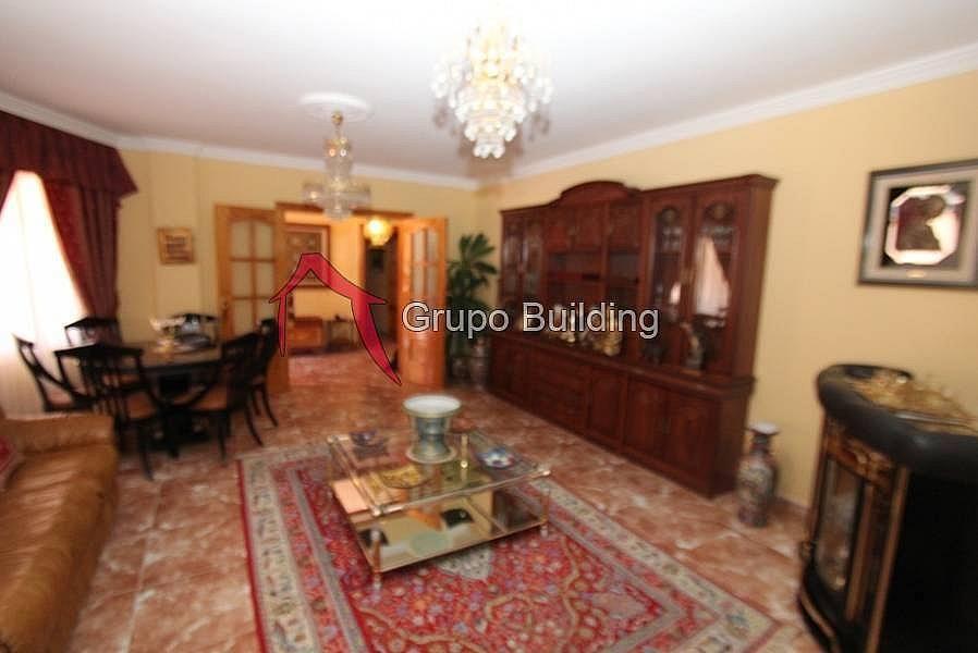 Foto - Villa en alquiler en calle Pinos de Alhaurín, Alhaurín de la Torre - 298302245