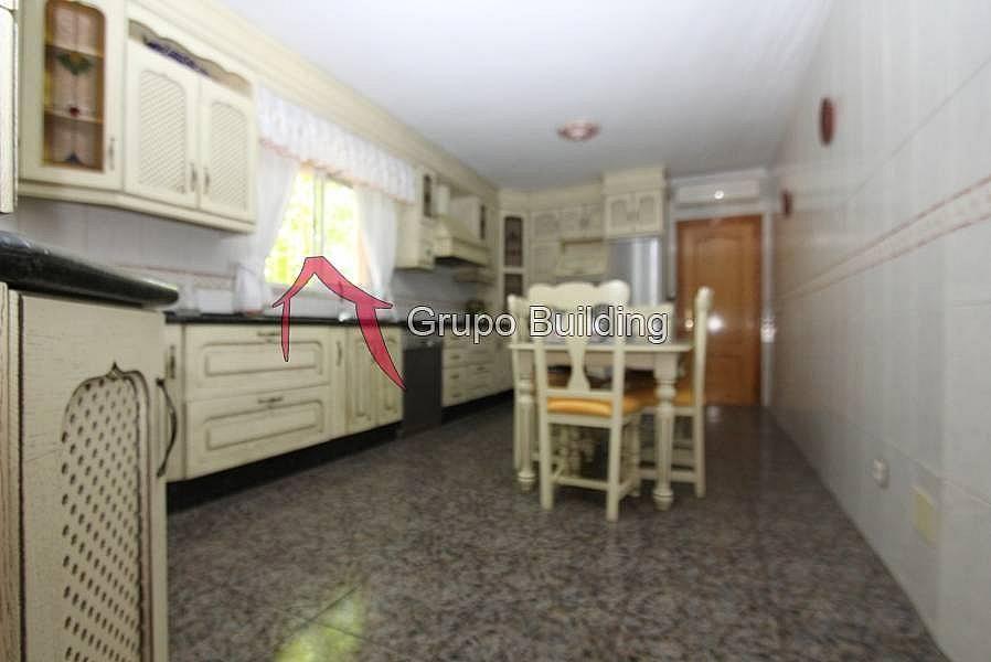 Foto - Villa en alquiler en calle Pinos de Alhaurín, Alhaurín de la Torre - 298302248