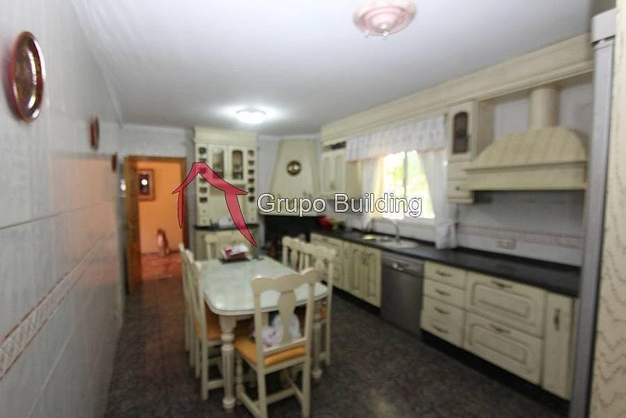 Foto - Villa en alquiler en calle Pinos de Alhaurín, Alhaurín de la Torre - 298302251