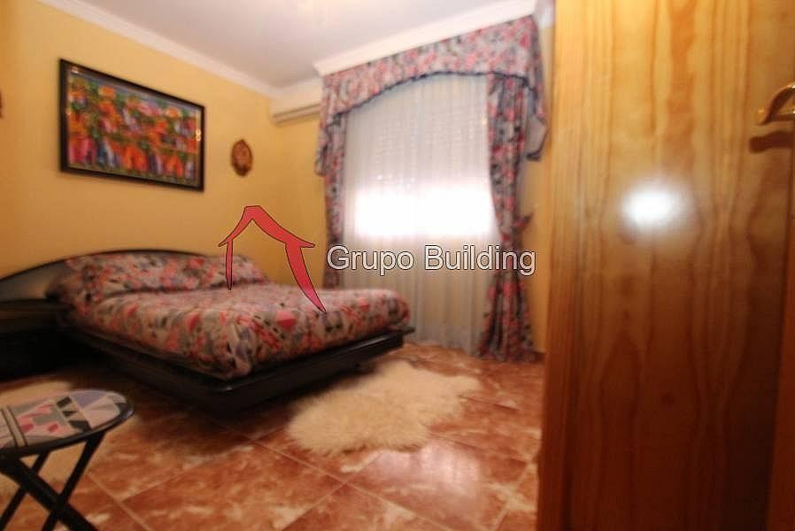 Foto - Villa en alquiler en calle Pinos de Alhaurín, Alhaurín de la Torre - 298302257