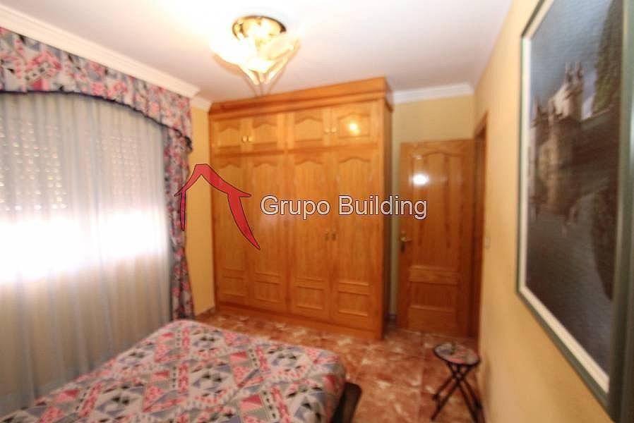 Foto - Villa en alquiler en calle Pinos de Alhaurín, Alhaurín de la Torre - 298302260