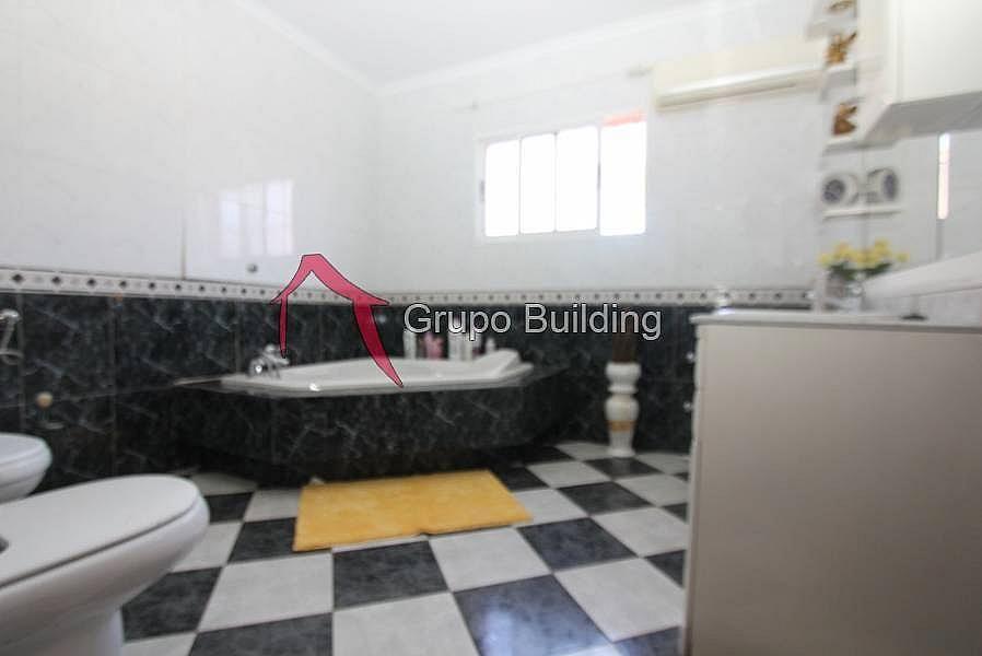 Foto - Villa en alquiler en calle Pinos de Alhaurín, Alhaurín de la Torre - 298302263