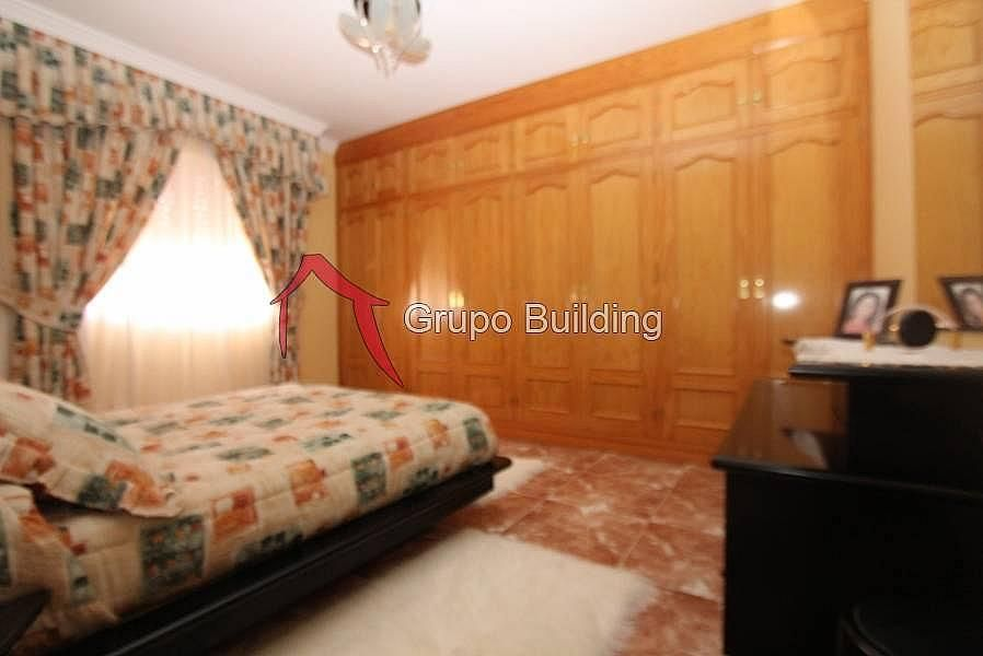 Foto - Villa en alquiler en calle Pinos de Alhaurín, Alhaurín de la Torre - 298302266