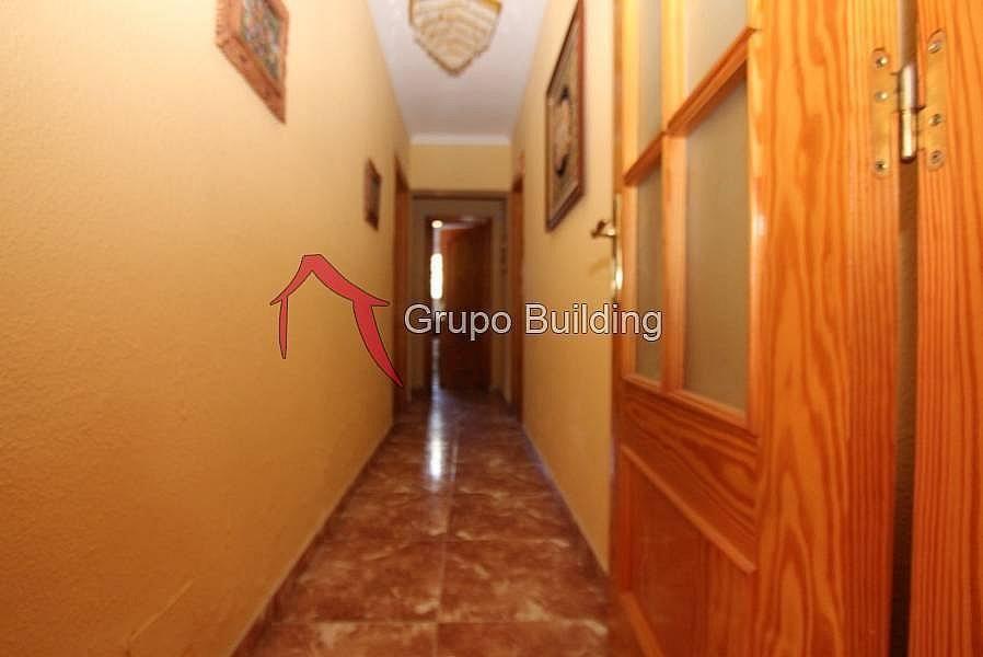 Foto - Villa en alquiler en calle Pinos de Alhaurín, Alhaurín de la Torre - 298302269