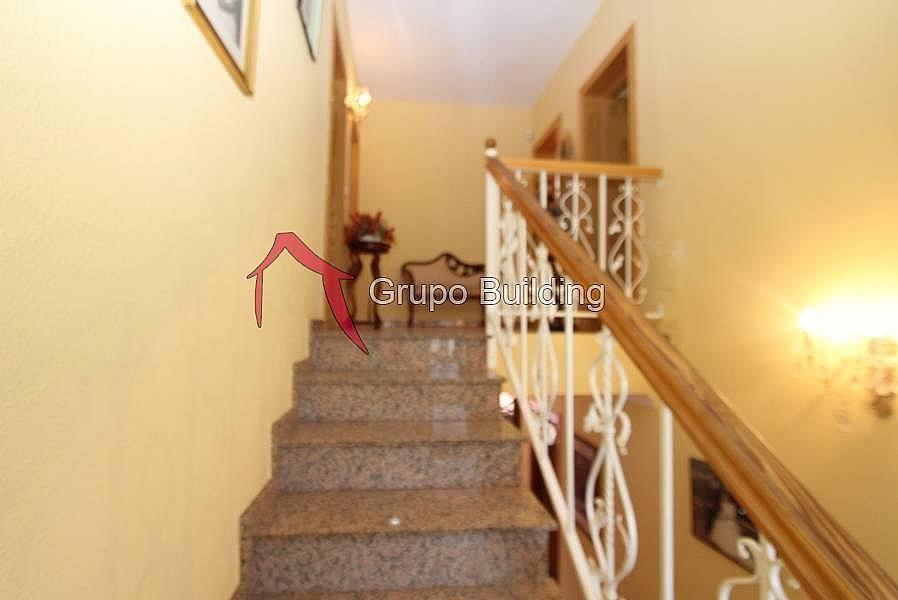 Foto - Villa en alquiler en calle Pinos de Alhaurín, Alhaurín de la Torre - 298302272