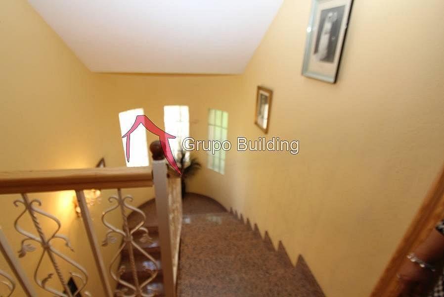 Foto - Villa en alquiler en calle Pinos de Alhaurín, Alhaurín de la Torre - 298302275