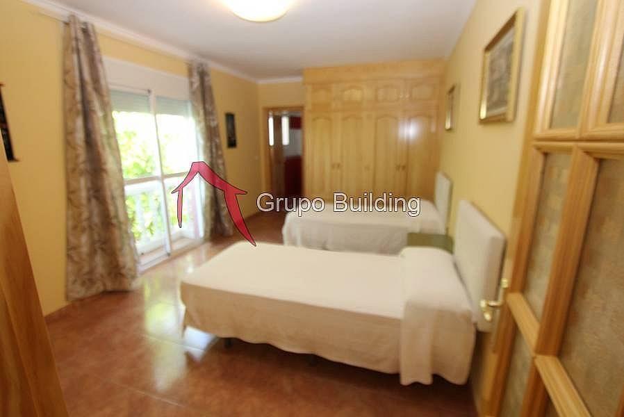Foto - Villa en alquiler en calle Pinos de Alhaurín, Alhaurín de la Torre - 298302281