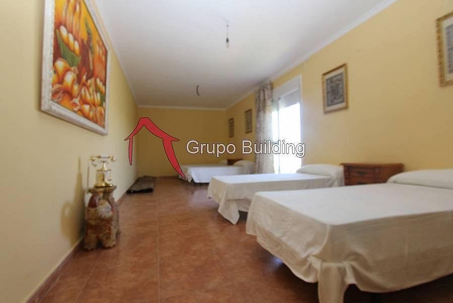 Foto - Villa en alquiler en calle Pinos de Alhaurín, Alhaurín de la Torre - 298302290