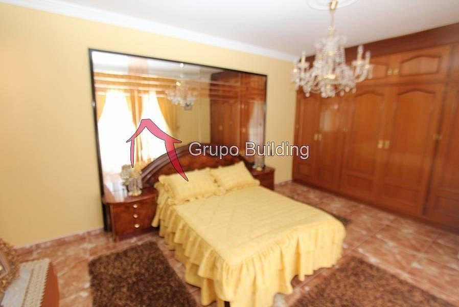 Foto - Villa en alquiler en calle Pinos de Alhaurín, Alhaurín de la Torre - 298302293