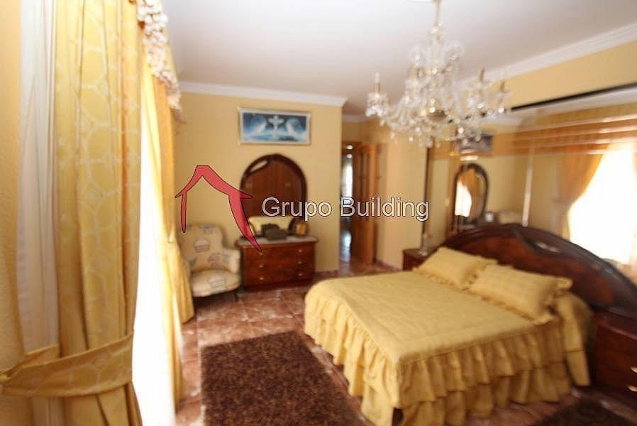 Foto - Villa en alquiler en calle Pinos de Alhaurín, Alhaurín de la Torre - 298302296