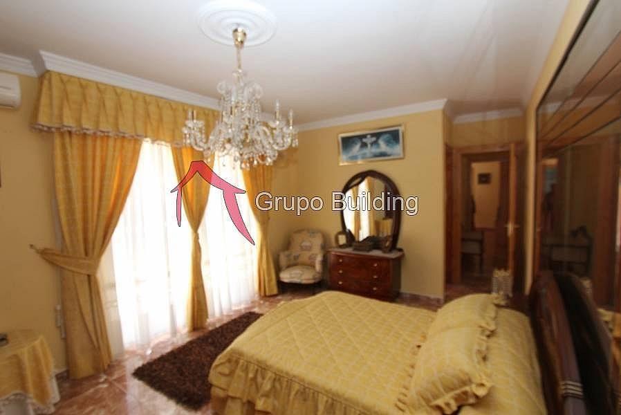 Foto - Villa en alquiler en calle Pinos de Alhaurín, Alhaurín de la Torre - 298302299