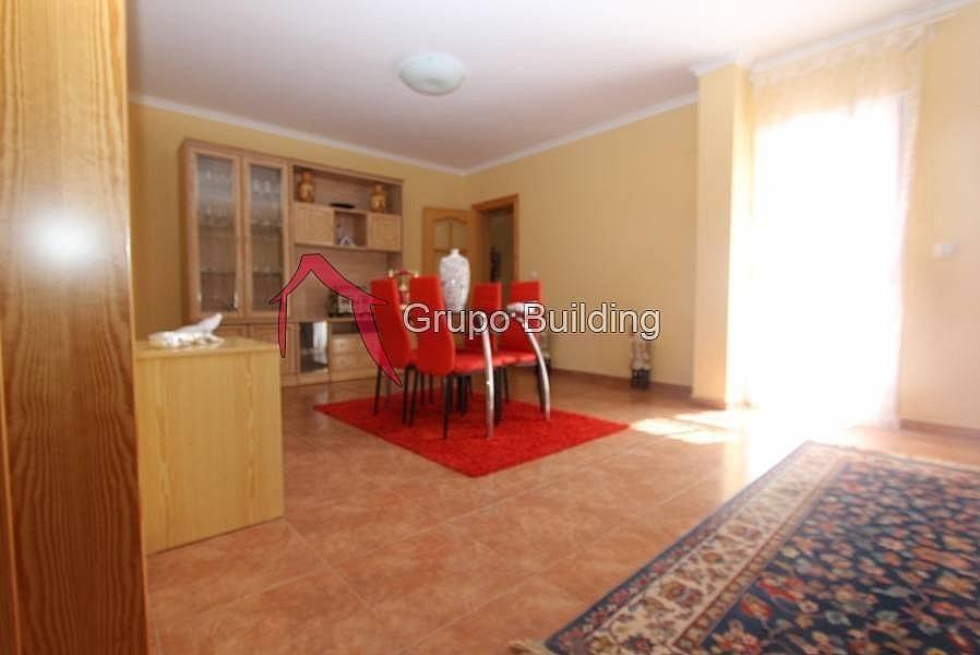 Foto - Villa en alquiler en calle Pinos de Alhaurín, Alhaurín de la Torre - 298302305