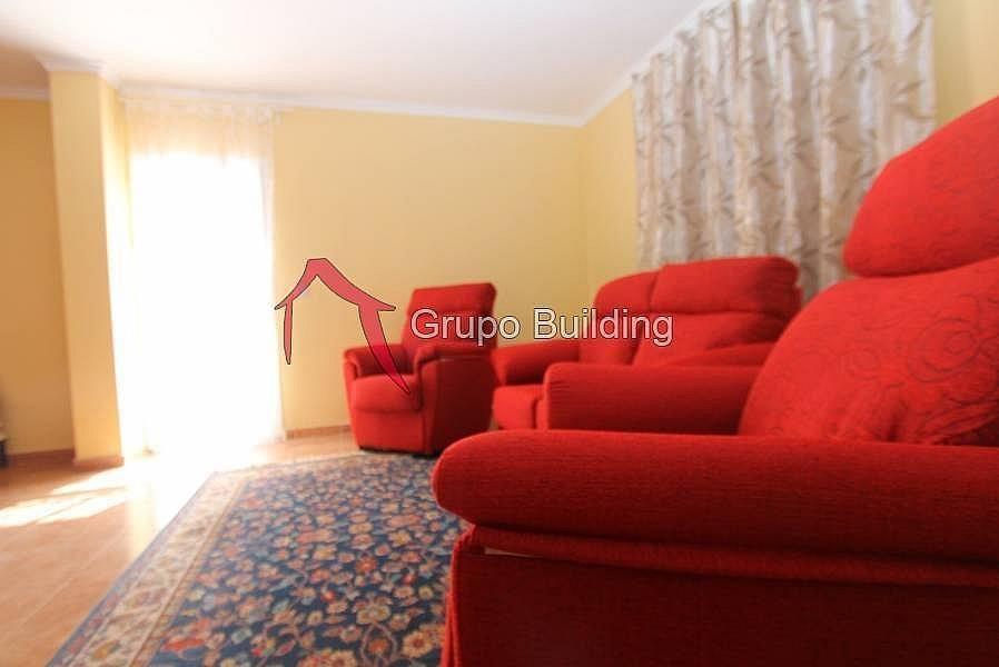 Foto - Villa en alquiler en calle Pinos de Alhaurín, Alhaurín de la Torre - 298302308
