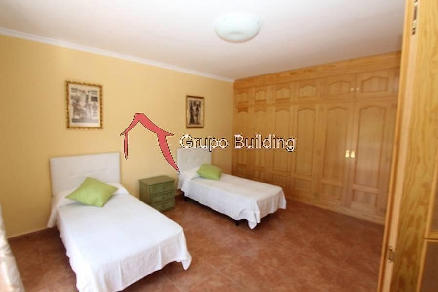 Foto - Villa en alquiler en calle Pinos de Alhaurín, Alhaurín de la Torre - 298302314