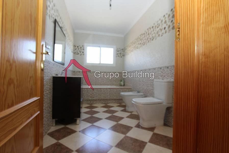 Foto - Villa en alquiler en calle Pinos de Alhaurín, Alhaurín de la Torre - 298302317