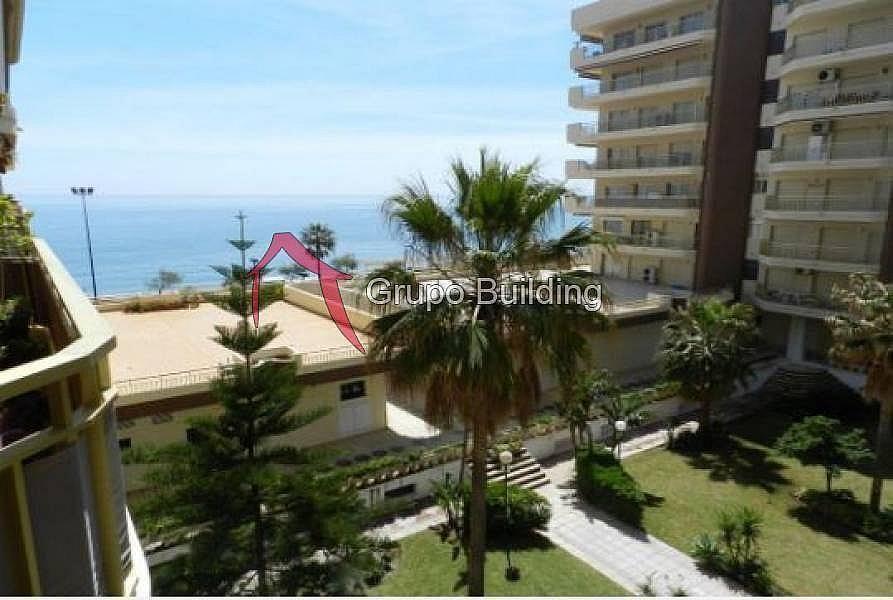 Foto - Apartamento en alquiler en calle Doña Sofia, Fuengirola - 299492048