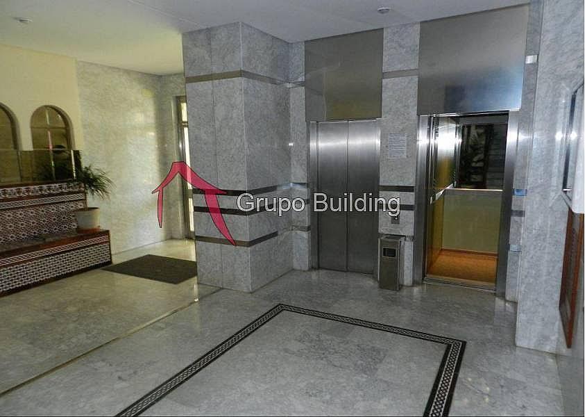 Foto - Apartamento en alquiler en calle Doña Sofia, Fuengirola - 299492060