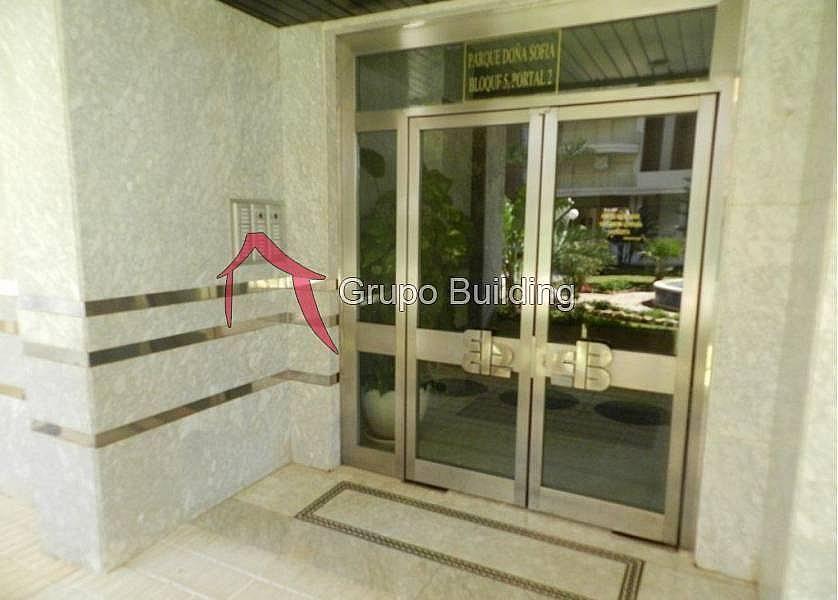 Foto - Apartamento en alquiler en calle Doña Sofia, Fuengirola - 299492063