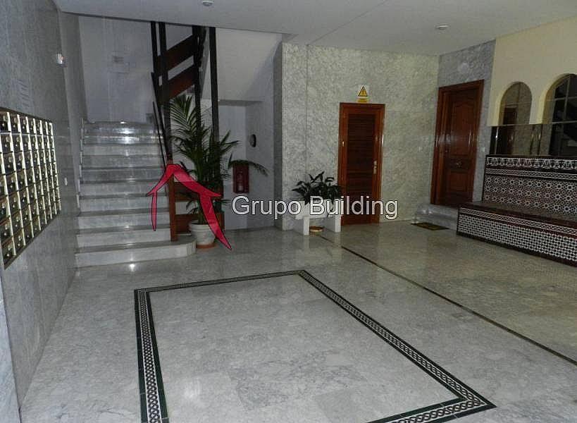 Foto - Apartamento en alquiler en calle Doña Sofia, Fuengirola - 299492066