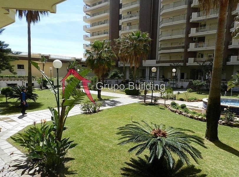 Foto - Apartamento en alquiler en calle Doña Sofia, Fuengirola - 299492069