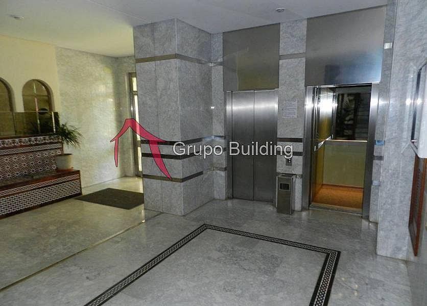 Foto - Apartamento en alquiler en calle Doña Sofia, Fuengirola - 299492072