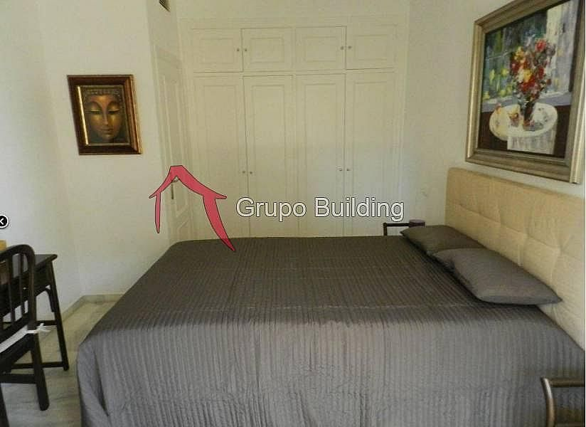 Foto - Apartamento en alquiler en calle Doña Sofia, Fuengirola - 299492075