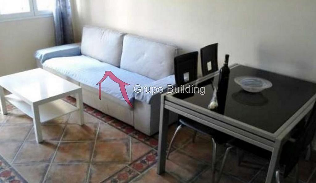 Foto - Apartamento en alquiler en calle Boliches, Los Boliches en Fuengirola - 323712254