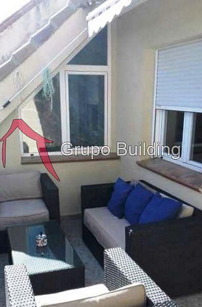 Foto - Apartamento en alquiler en calle Boliches, Los Boliches en Fuengirola - 323712266