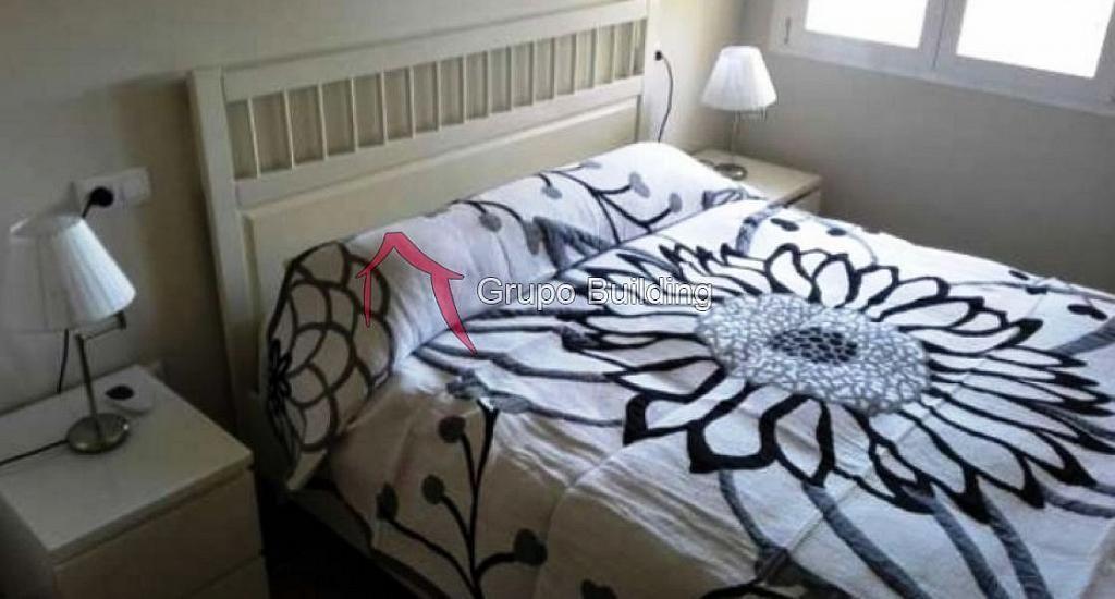Foto - Apartamento en alquiler en calle Boliches, Los Boliches en Fuengirola - 323712269