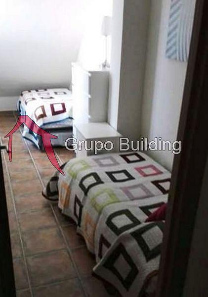 Foto - Apartamento en alquiler en calle Boliches, Los Boliches en Fuengirola - 323712272