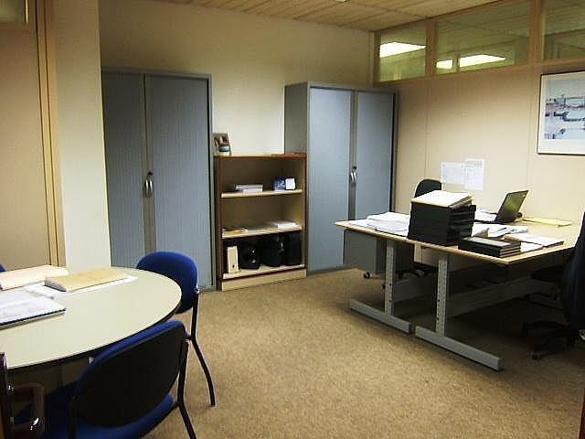Imagen del inmueble - Oficina en alquiler en calle De Josep Pla, Provençals del Poblenou en Barcelona - 282524075