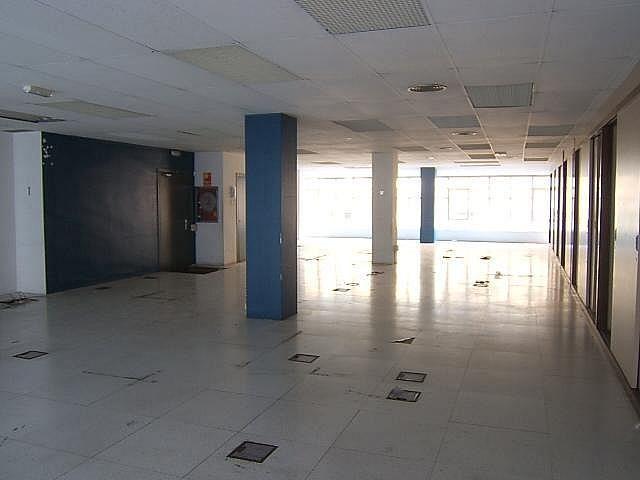 Imagen del inmueble - Oficina en alquiler en calle Aragó, El Parc i la Llacuna en Barcelona - 226191236