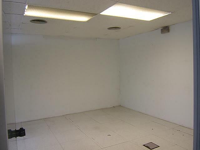 Imagen del inmueble - Oficina en alquiler en calle Aragó, El Parc i la Llacuna en Barcelona - 245354431