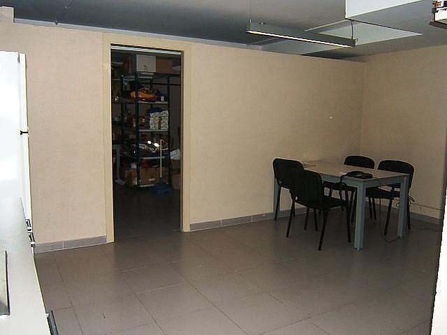 Imagen del inmueble - Local comercial en alquiler en calle De Girona, Eixample dreta en Barcelona - 232723153