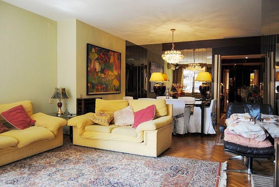 Foto - Piso en alquiler en calle Manuel Girona, Pedralbes en Barcelona - 330087316