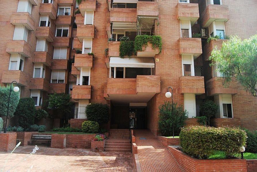 Foto - Piso en alquiler en calle Manuel Girona, Pedralbes en Barcelona - 330087334