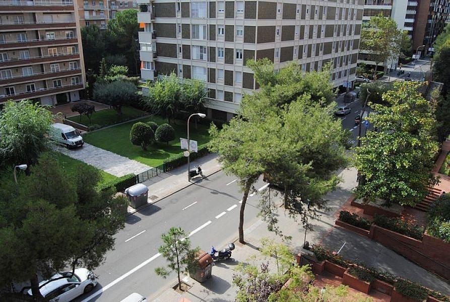 Foto - Piso en alquiler en calle Manuel Girona, Pedralbes en Barcelona - 330087337