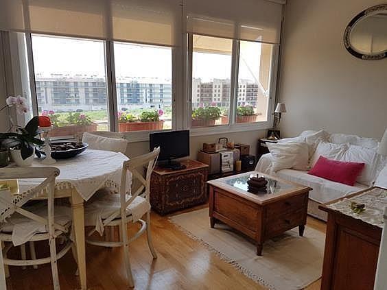 Apartamento en venta en calle Gaià, Vilafortuny en Cambrils - 315205992