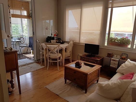 Apartamento en venta en calle Gaià, Vilafortuny en Cambrils - 315205995