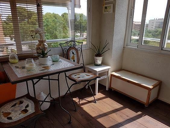 Apartamento en venta en calle Gaià, Vilafortuny en Cambrils - 315205998
