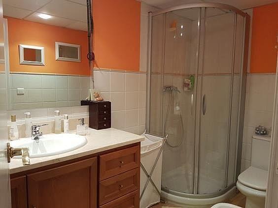 Apartamento en venta en calle Gaià, Vilafortuny en Cambrils - 315206001