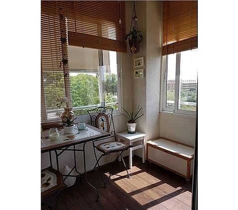 Apartamento en venta en calle Gaià, Vilafortuny en Cambrils - 315206016