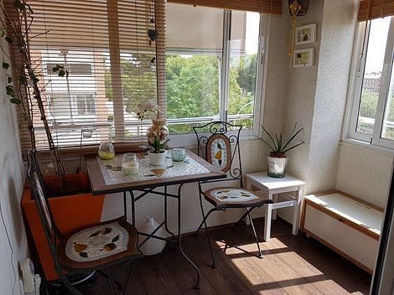 Apartamento en venta en calle Gaià, Vilafortuny en Cambrils - 315206019