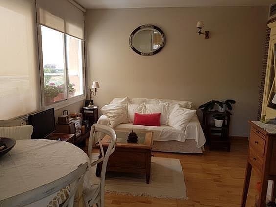 Apartamento en venta en calle Gaià, Vilafortuny en Cambrils - 315206022