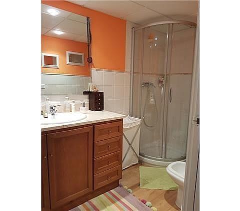 Apartamento en venta en calle Gaià, Vilafortuny en Cambrils - 315206025