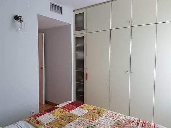 Apartamento en venta en calle Gaià, Vilafortuny en Cambrils - 315206034