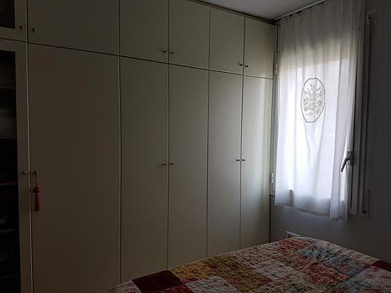 Apartamento en venta en calle Gaià, Vilafortuny en Cambrils - 315206037