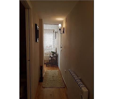 Apartamento en venta en calle Gaià, Vilafortuny en Cambrils - 315206040