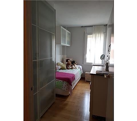 Apartamento en venta en calle Gaià, Vilafortuny en Cambrils - 315206043